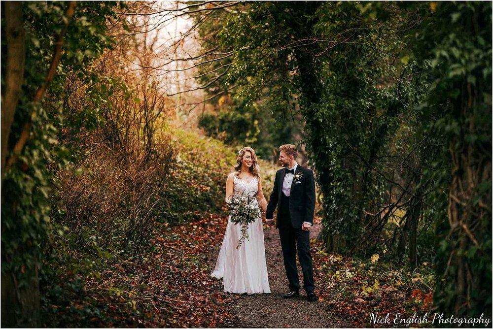 Mitton_Hall_Christmas_Winter_Wedding-54.jpg