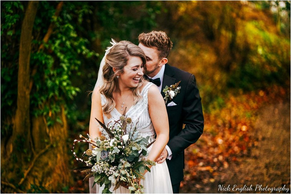 Mitton_Hall_Christmas_Winter_Wedding-60.jpg