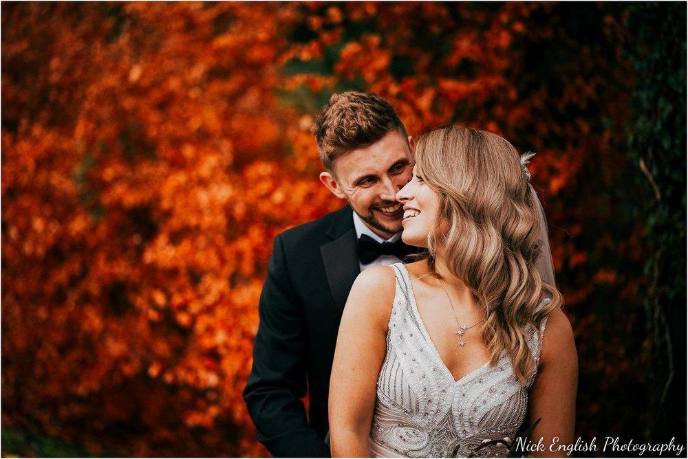 Mitton_Hall_Christmas_Winter_Wedding-64.jpg