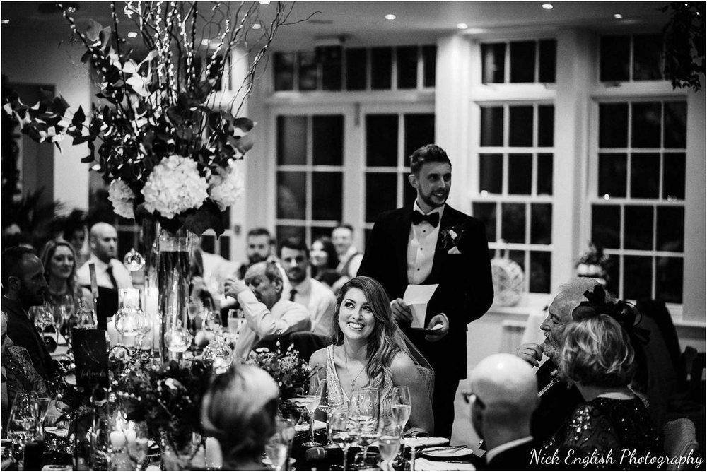 Mitton_Hall_Christmas_Winter_Wedding-70.jpg