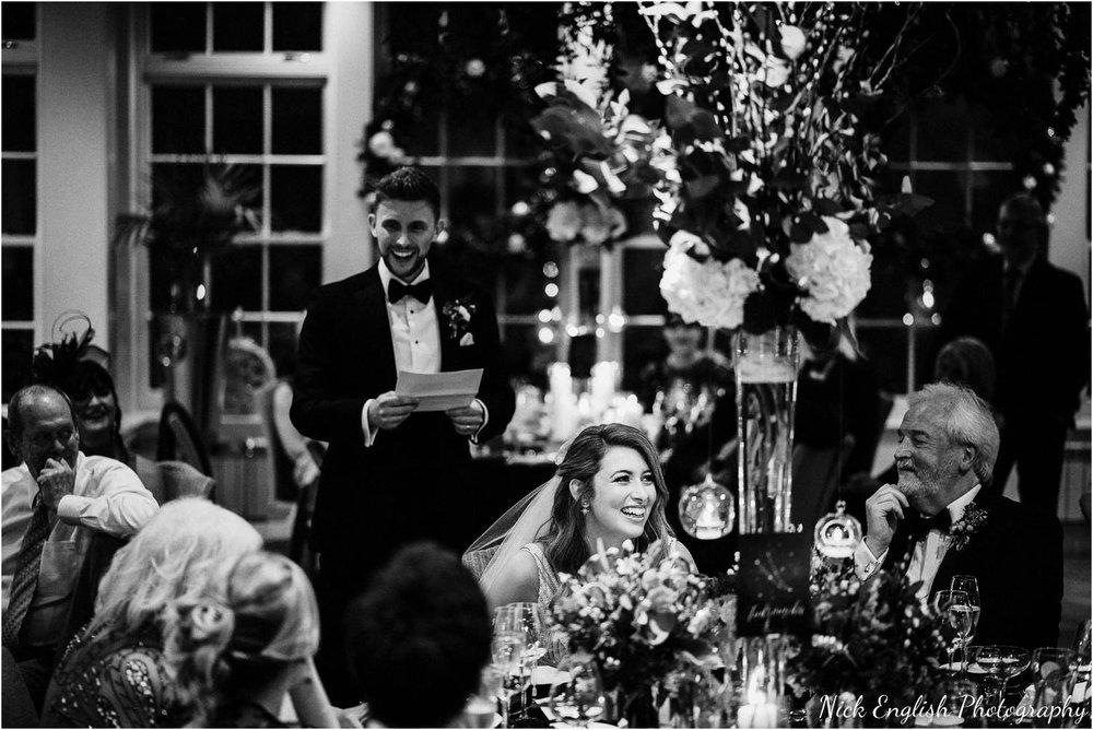 Mitton_Hall_Christmas_Winter_Wedding-71.jpg