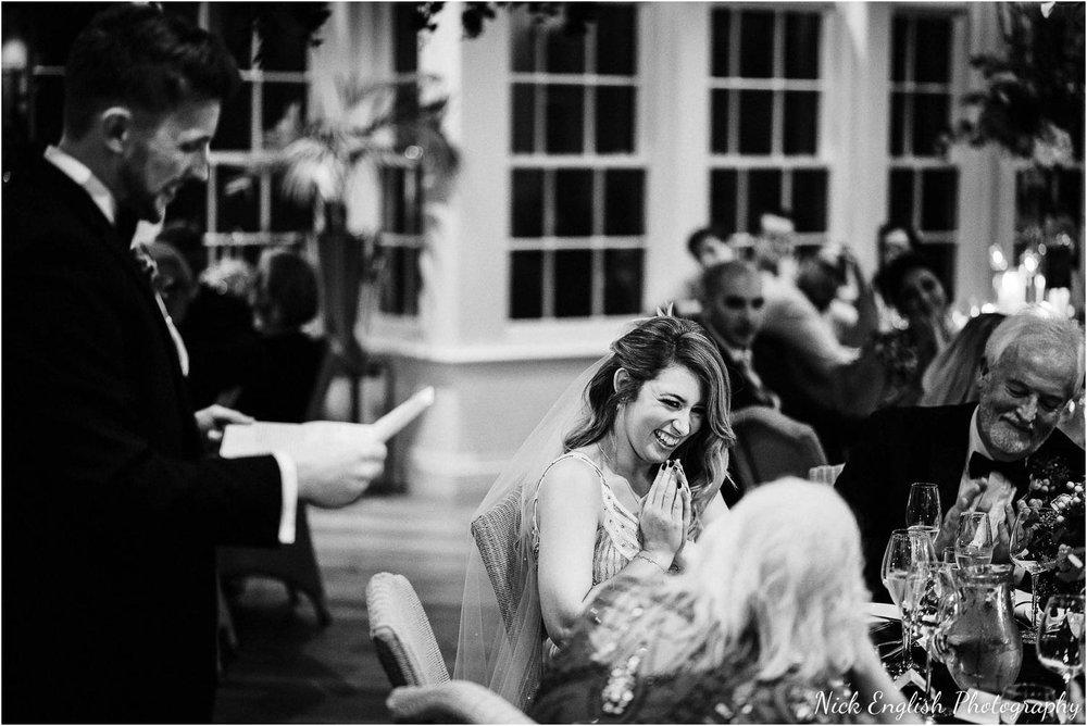 Mitton_Hall_Christmas_Winter_Wedding-75.jpg