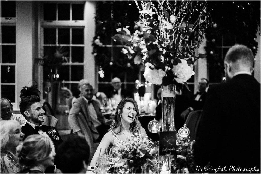 Mitton_Hall_Christmas_Winter_Wedding-76.jpg