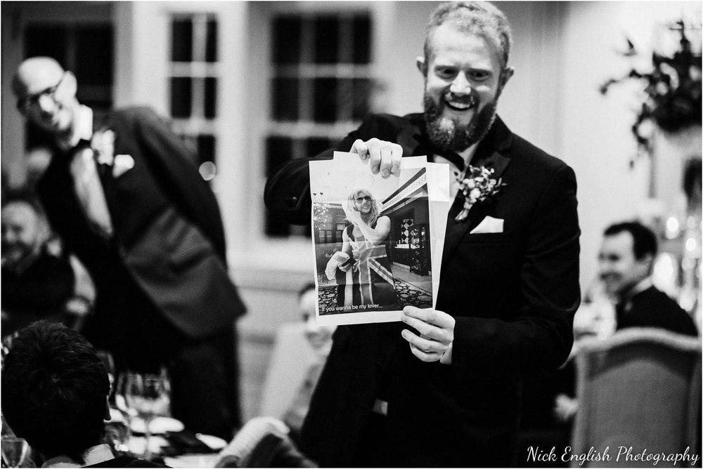 Mitton_Hall_Christmas_Winter_Wedding-77.jpg