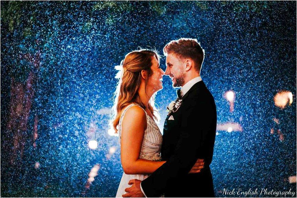 Mitton_Hall_Christmas_Winter_Wedding-78.jpg