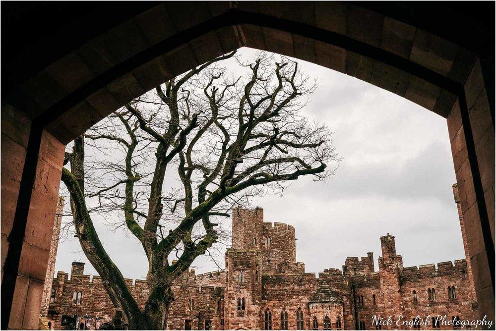 Peckforton_Castle_Winter_Wedding-1.jpg
