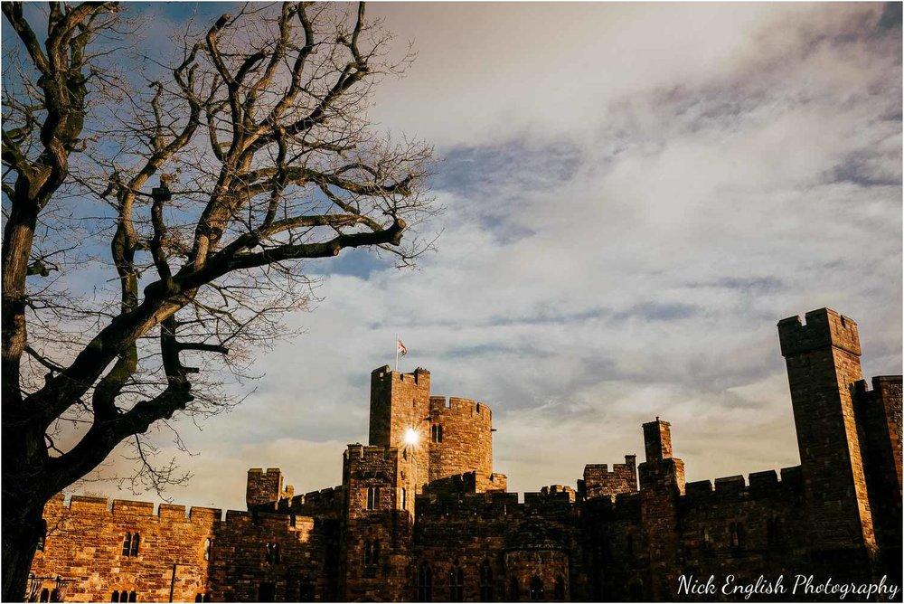 Peckforton_Castle_Winter_Wedding-7.jpg