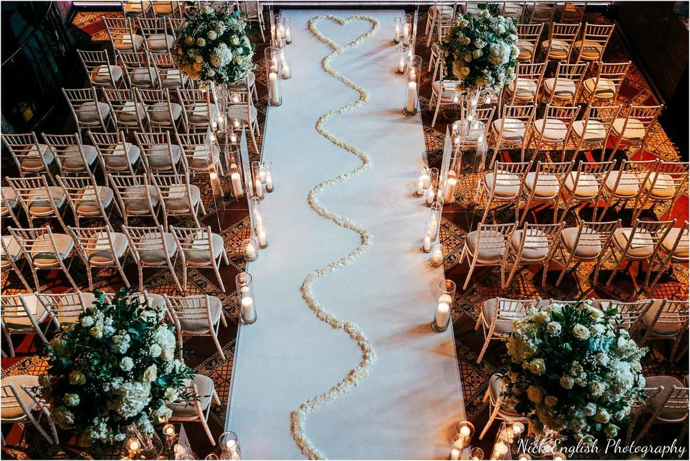 Peckforton_Castle_Winter_Wedding-12.jpg