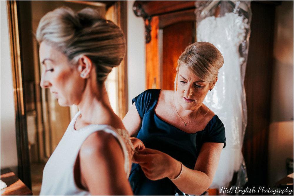 Peckforton_Castle_Winter_Wedding-17.jpg