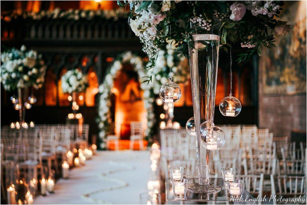 Peckforton_Castle_Winter_Wedding-21.jpg