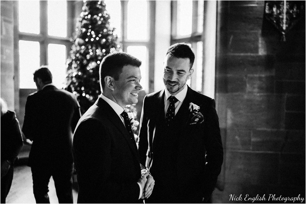 Peckforton_Castle_Winter_Wedding-23.jpg