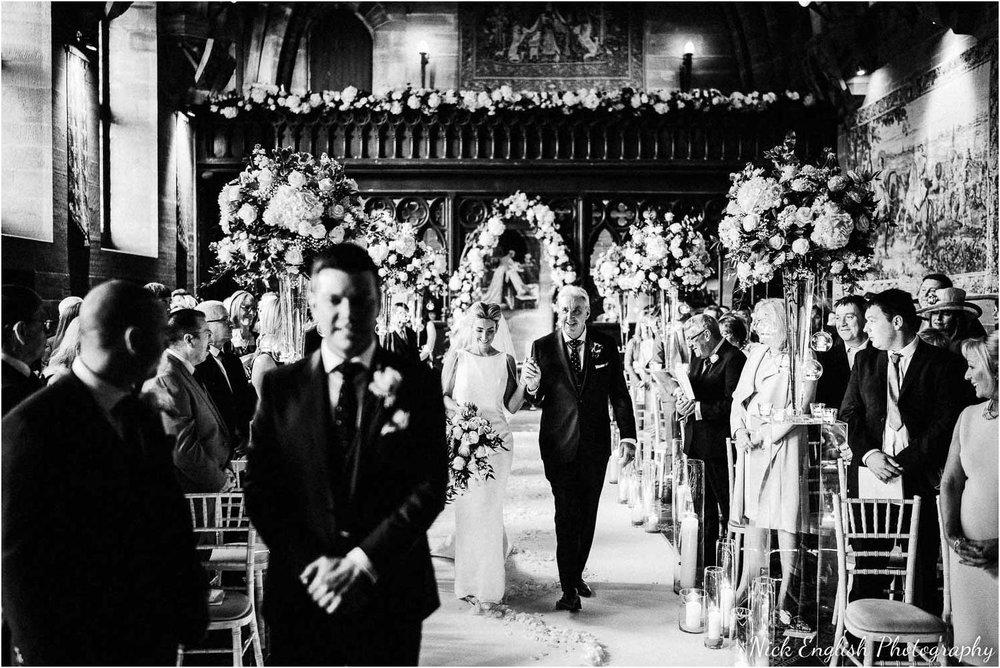 Peckforton_Castle_Winter_Wedding-27.jpg