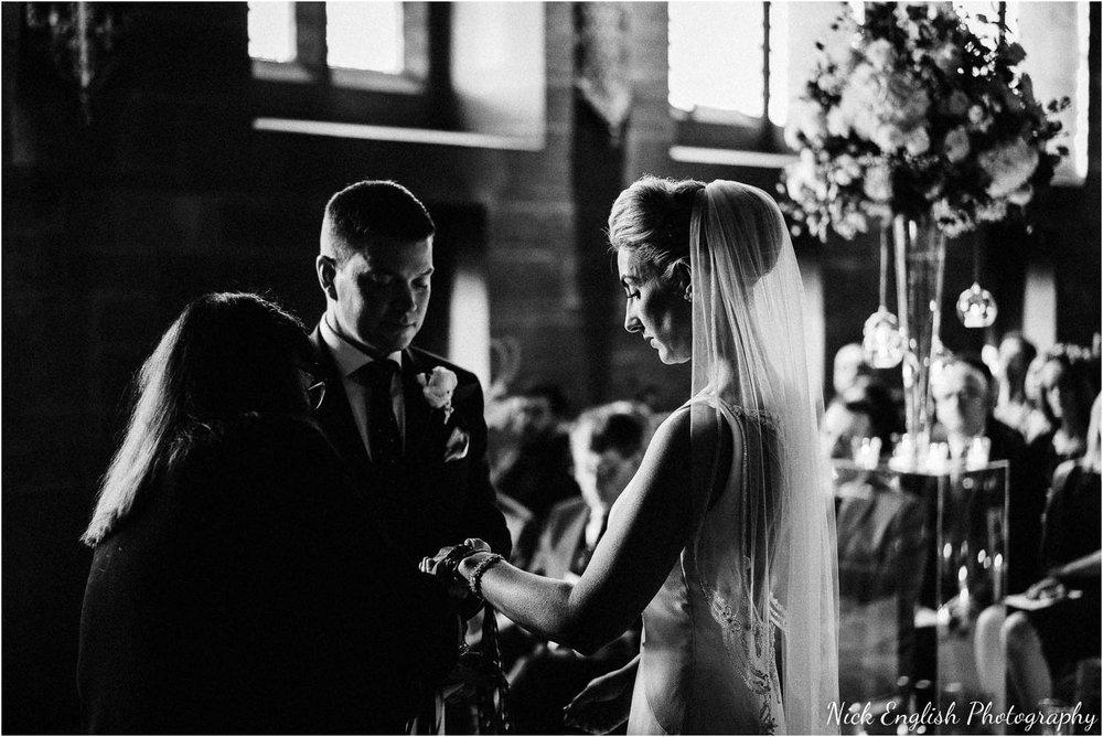 Peckforton_Castle_Winter_Wedding-33.jpg