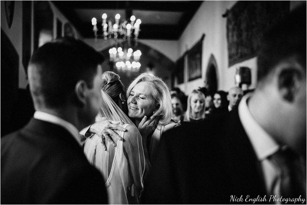 Peckforton_Castle_Winter_Wedding-39.jpg