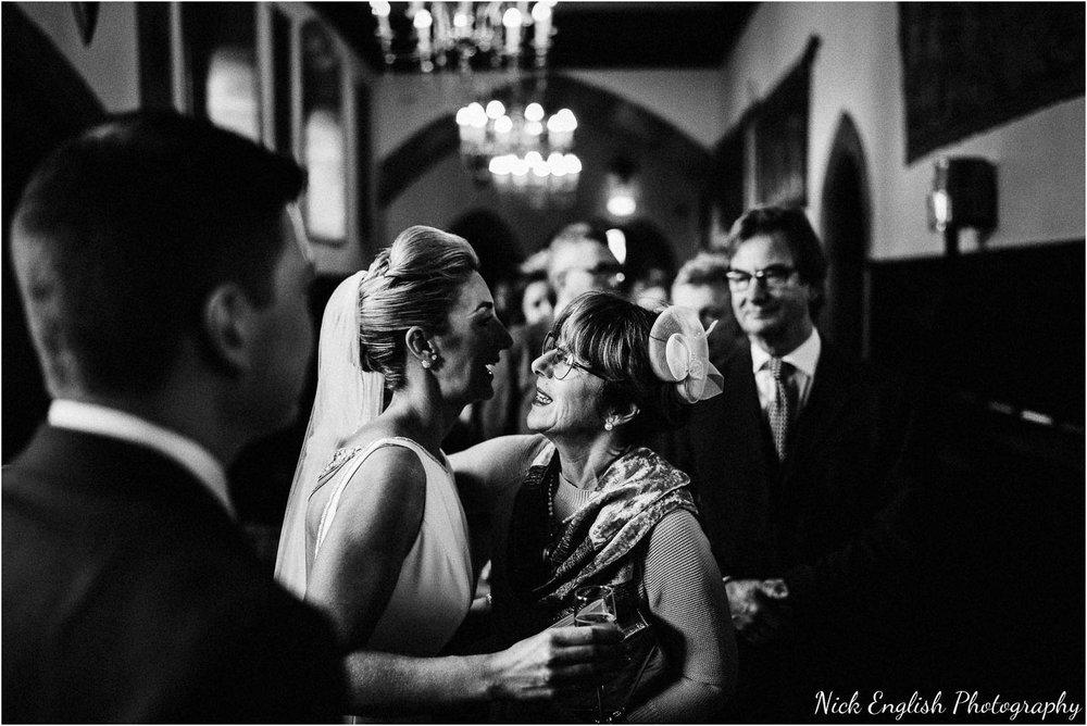 Peckforton_Castle_Winter_Wedding-41.jpg