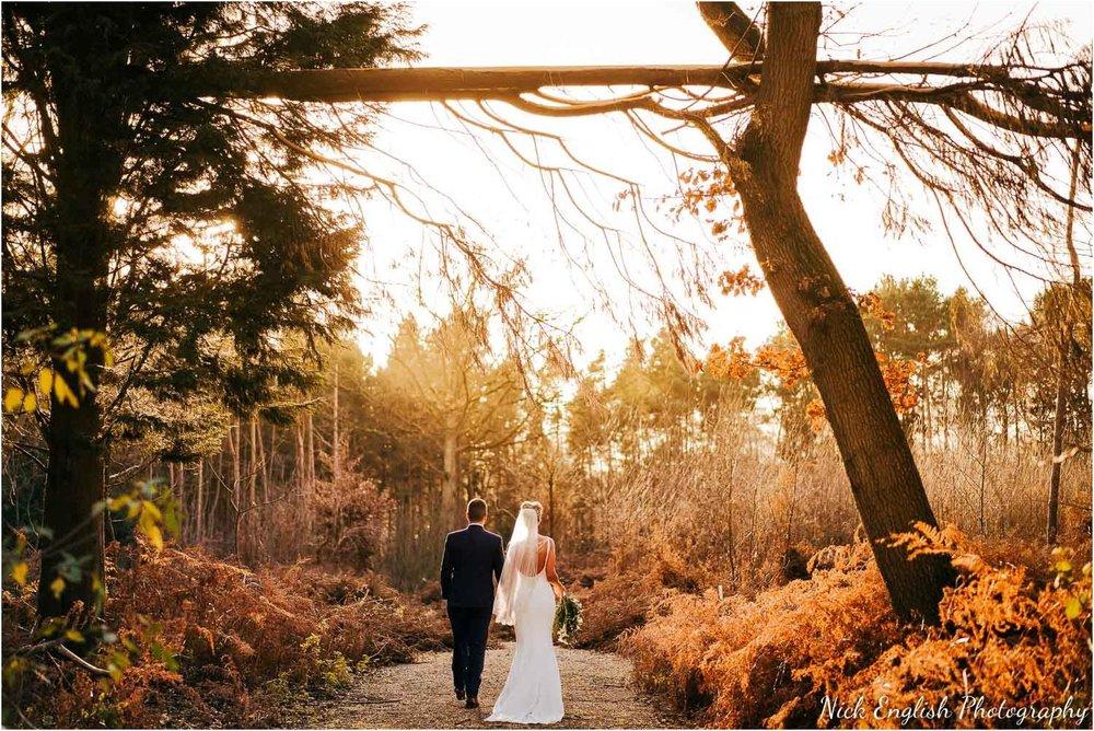 Peckforton_Castle_Winter_Wedding-50.jpg