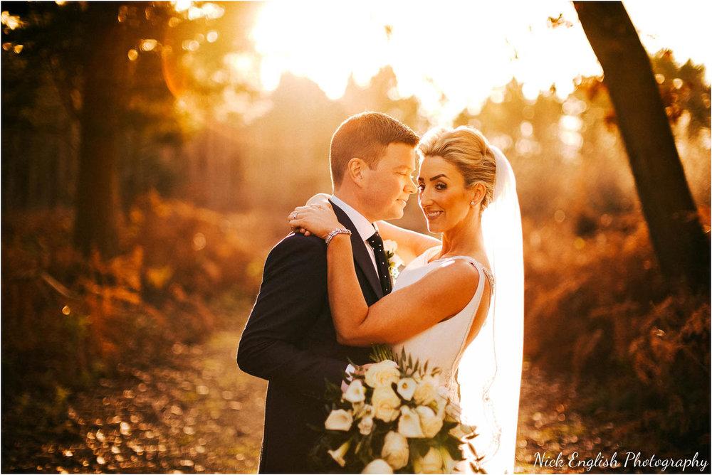 Peckforton_Castle_Winter_Wedding-53.jpg