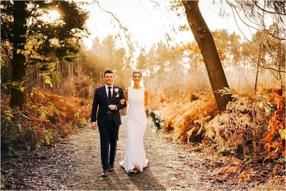 Peckforton_Castle_Winter_Wedding-52.jpg