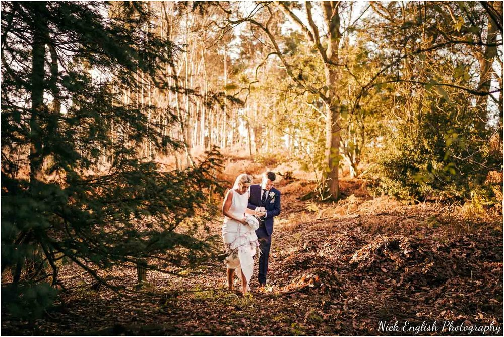 Peckforton_Castle_Winter_Wedding-54.jpg