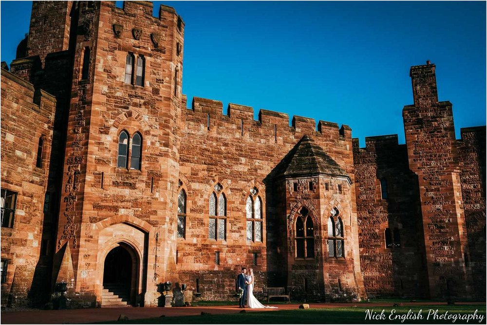 Peckforton_Castle_Winter_Wedding-57.jpg
