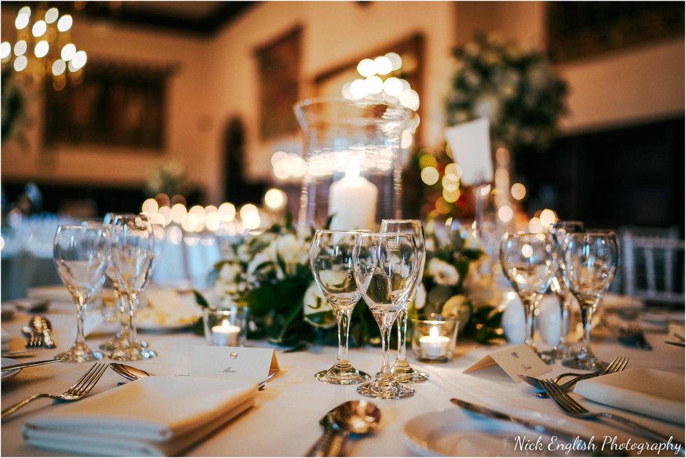 Peckforton_Castle_Winter_Wedding-59.jpg