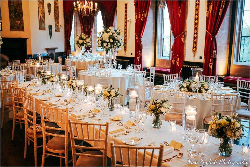 Peckforton_Castle_Winter_Wedding-61.jpg