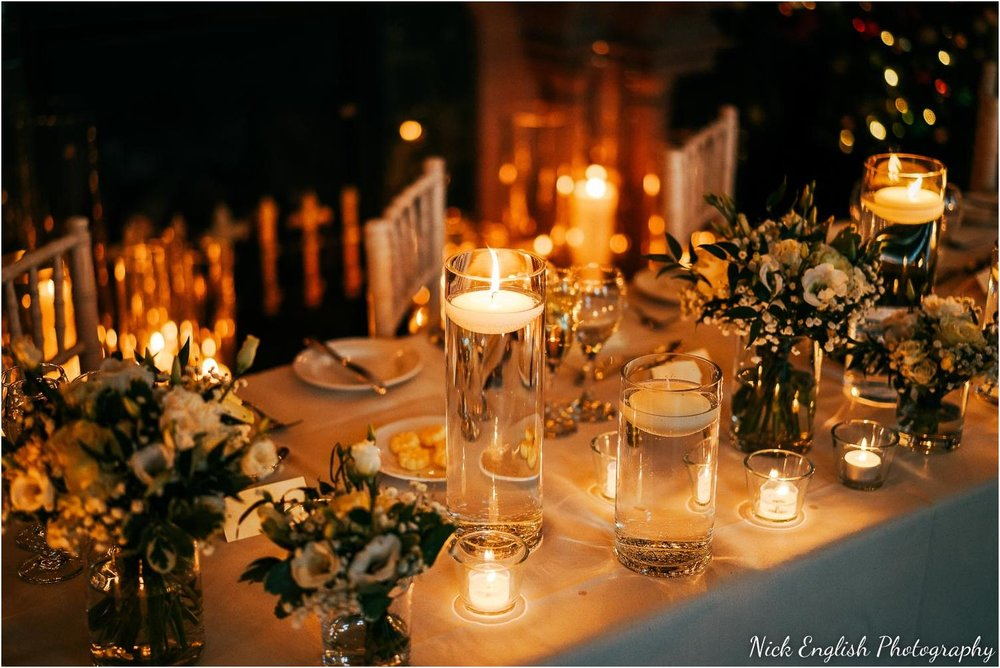 Peckforton_Castle_Winter_Wedding-62.jpg