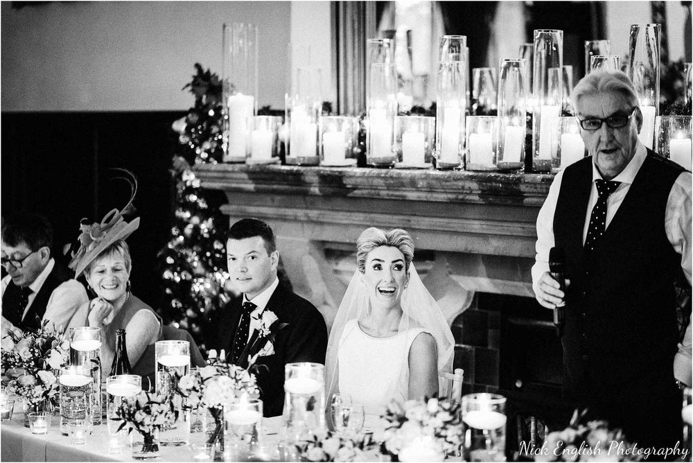 Peckforton_Castle_Winter_Wedding-63.jpg