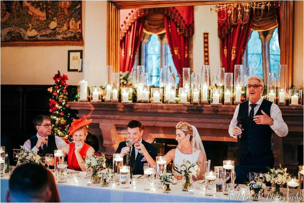 Peckforton_Castle_Winter_Wedding-69.jpg