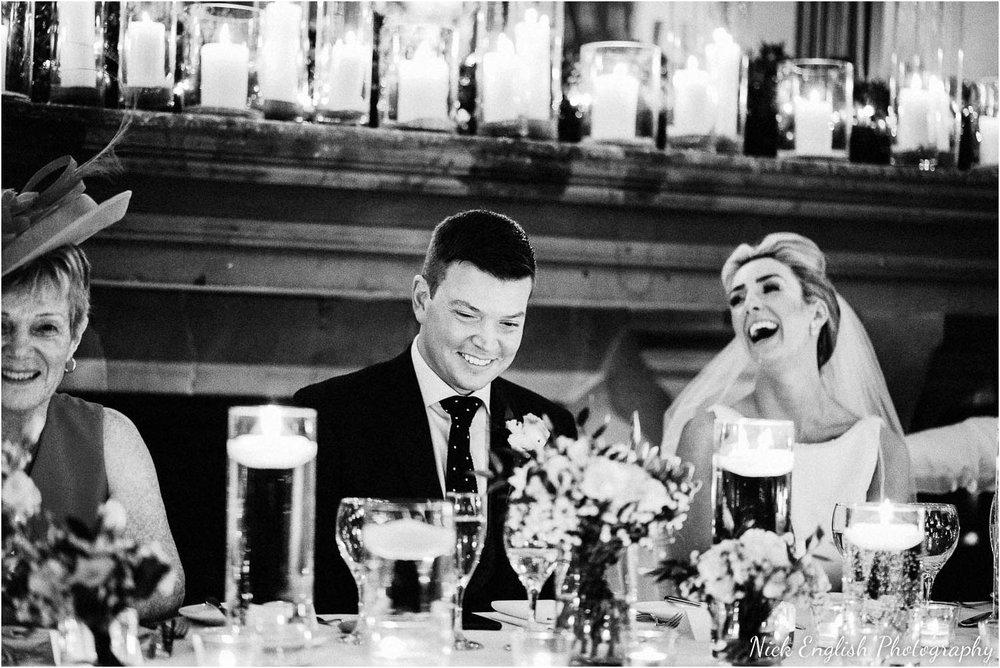 Peckforton_Castle_Winter_Wedding-77.jpg