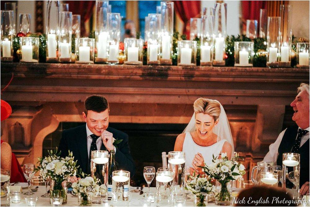 Peckforton_Castle_Winter_Wedding-78.jpg