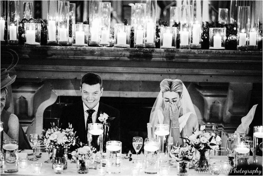 Peckforton_Castle_Winter_Wedding-79.jpg