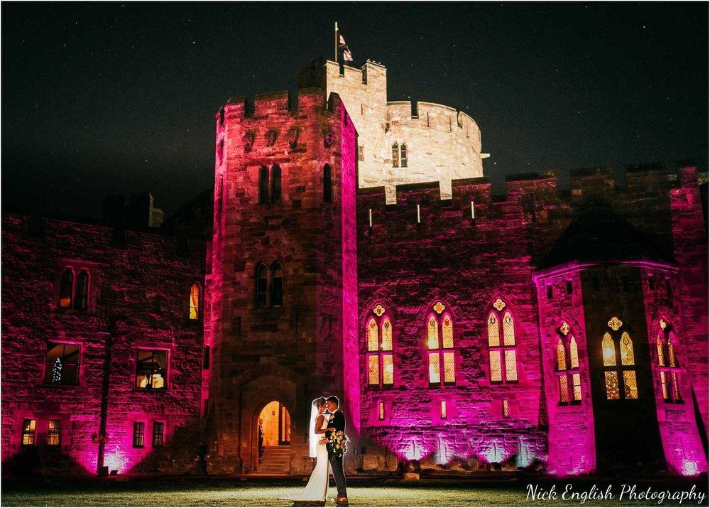 Peckforton_Castle_Winter_Wedding-81.jpg