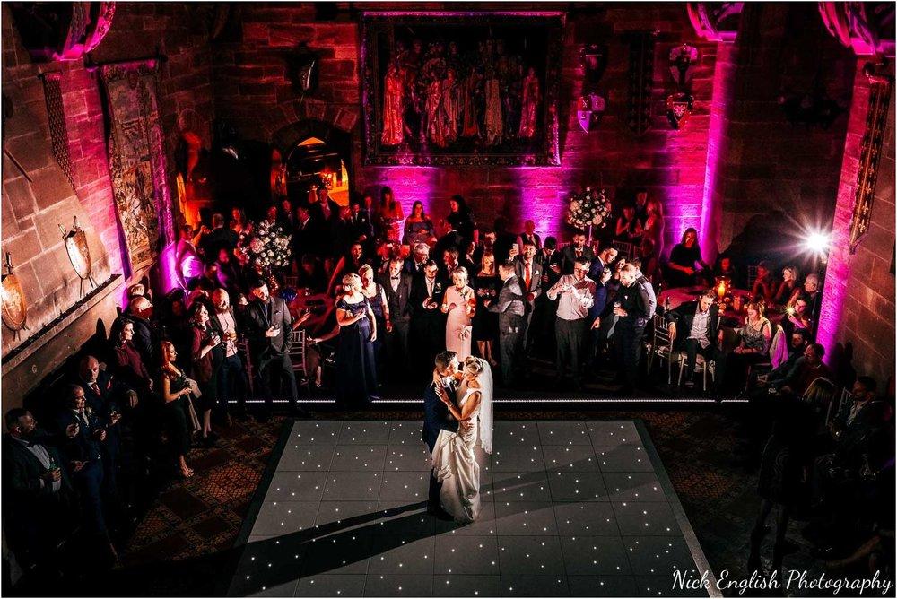 Peckforton_Castle_Winter_Wedding-86.jpg