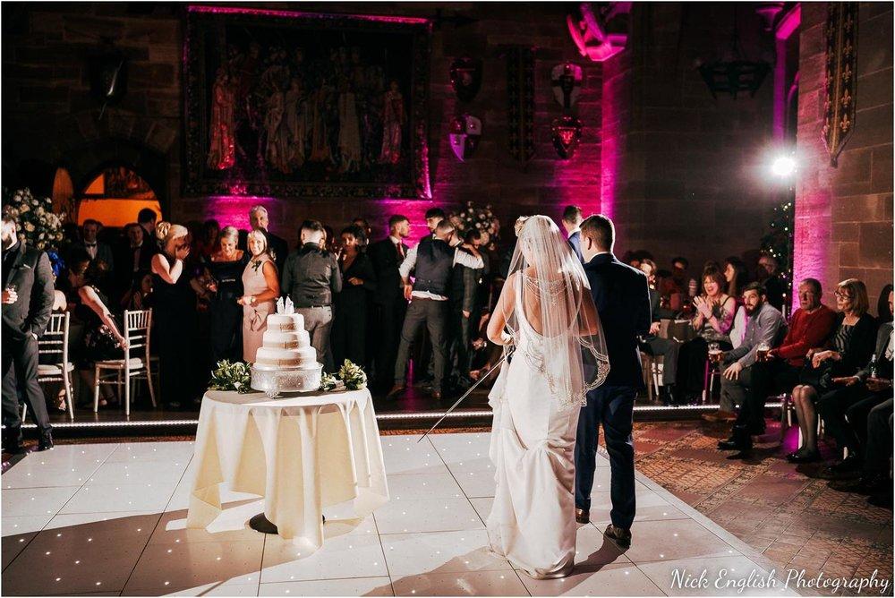 Peckforton_Castle_Winter_Wedding-88.jpg