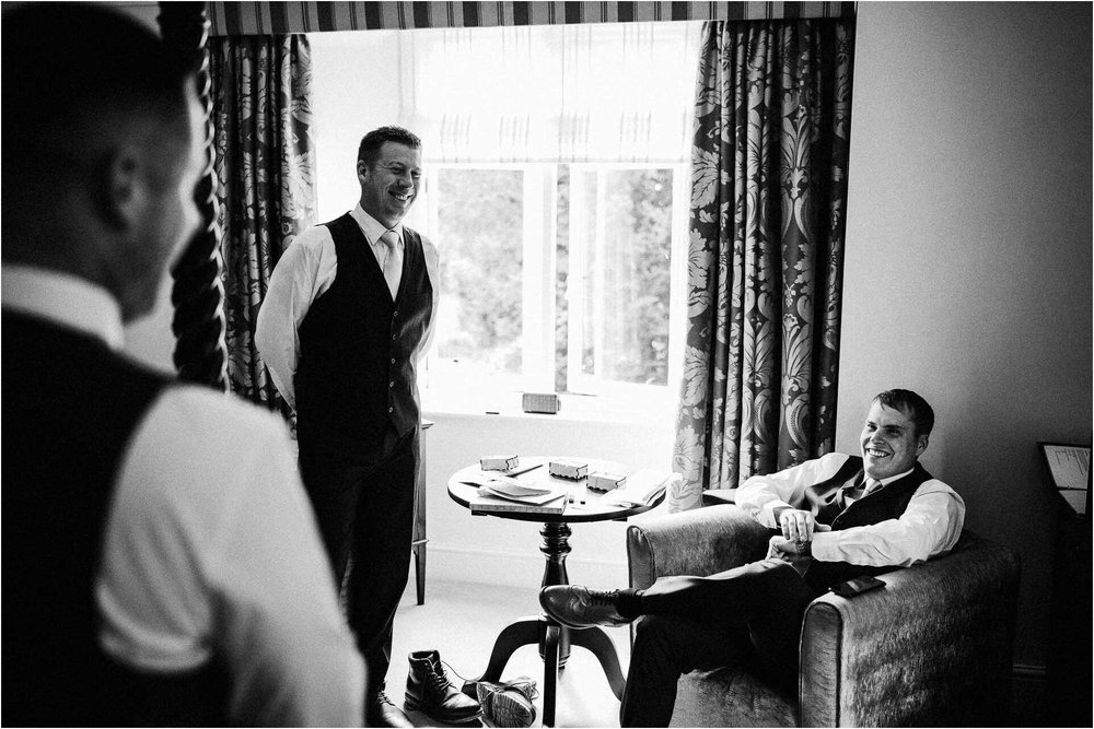 The Villa Wedding Photograph (9).jpg