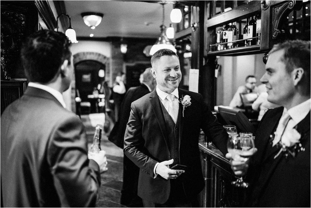 The Villa Wedding Photograph (12).jpg