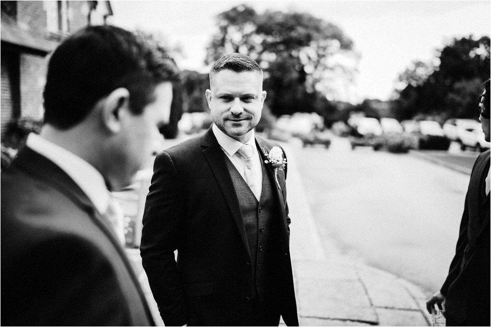 The Villa Wedding Photograph (15).jpg
