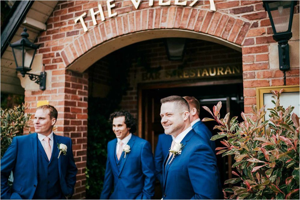 The Villa Wedding Photograph (17).jpg