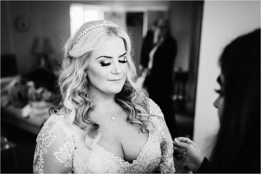 The Villa Wedding Photograph (21).jpg