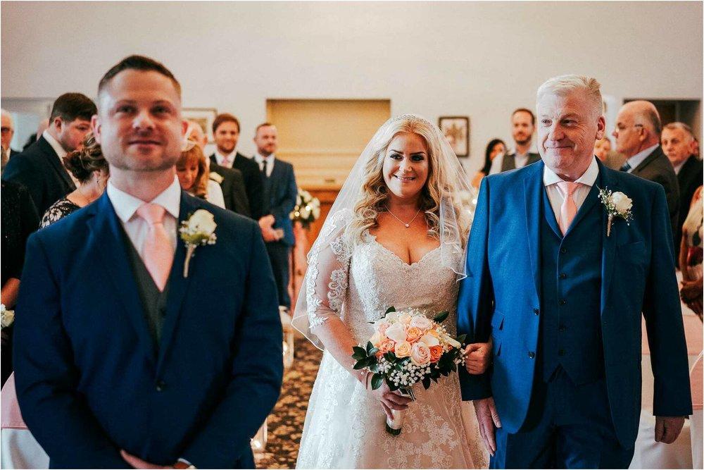 The Villa Wedding Photograph (23).jpg