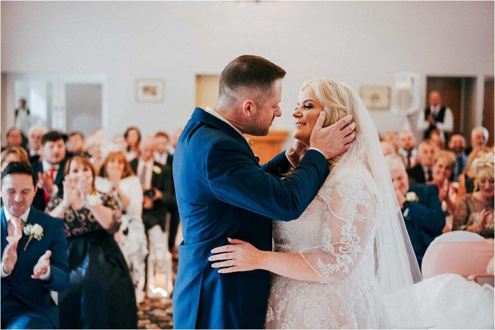 The Villa Wedding Photograph (28).jpg