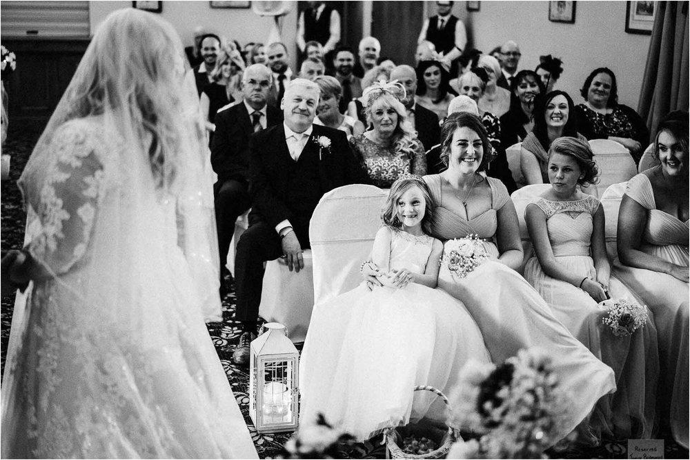 The Villa Wedding Photograph (27).jpg