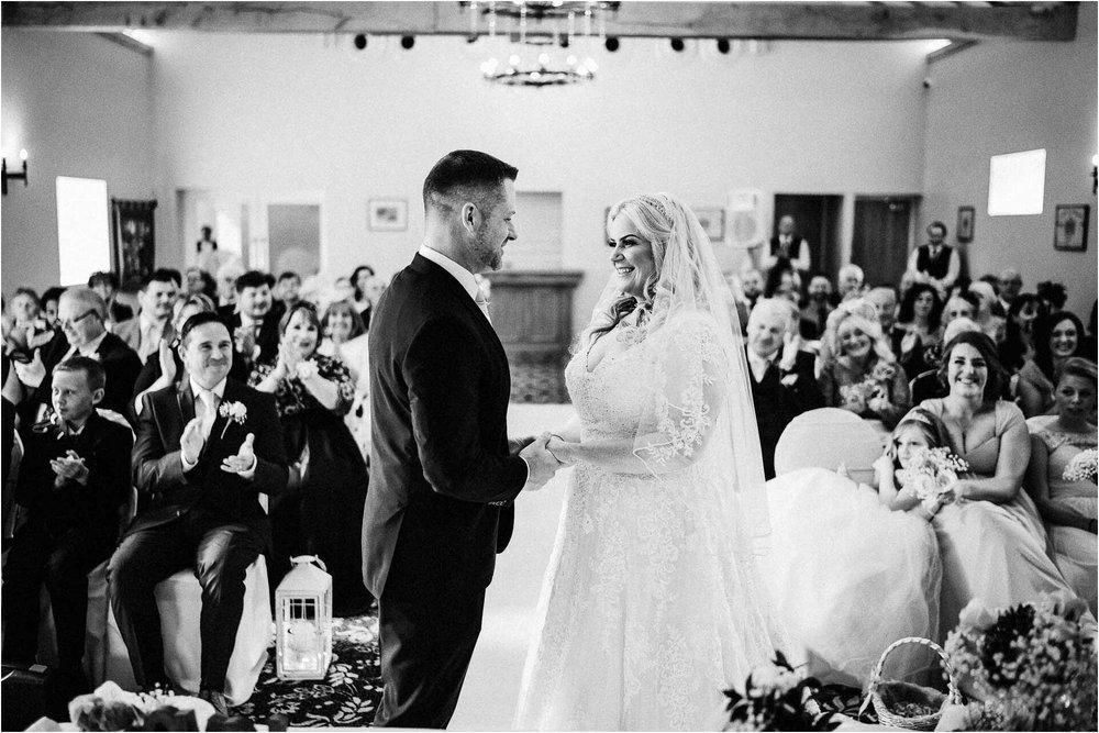 The Villa Wedding Photograph (29).jpg