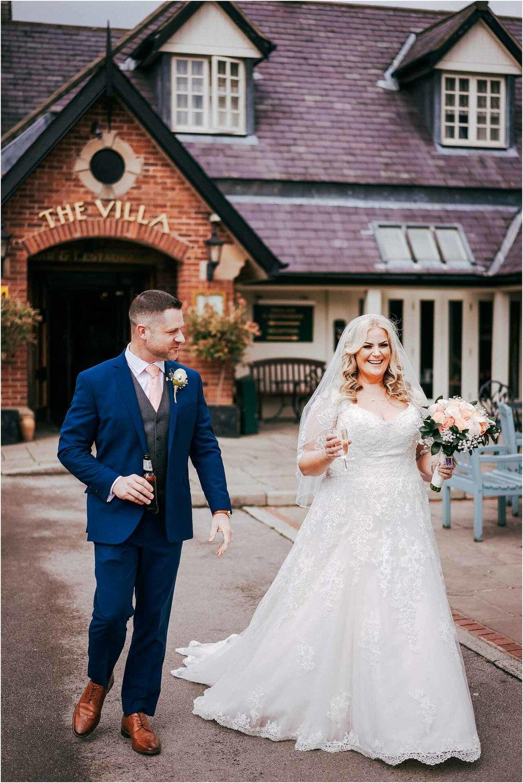 The Villa Wedding Photograph (33).jpg
