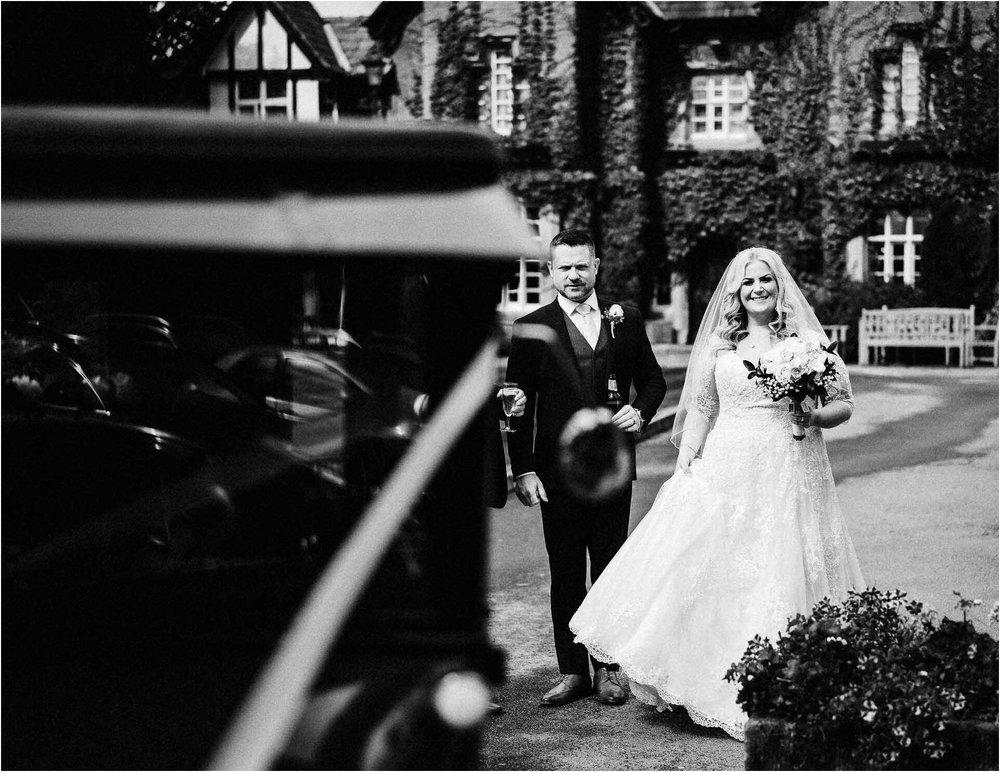 The Villa Wedding Photograph (34).jpg