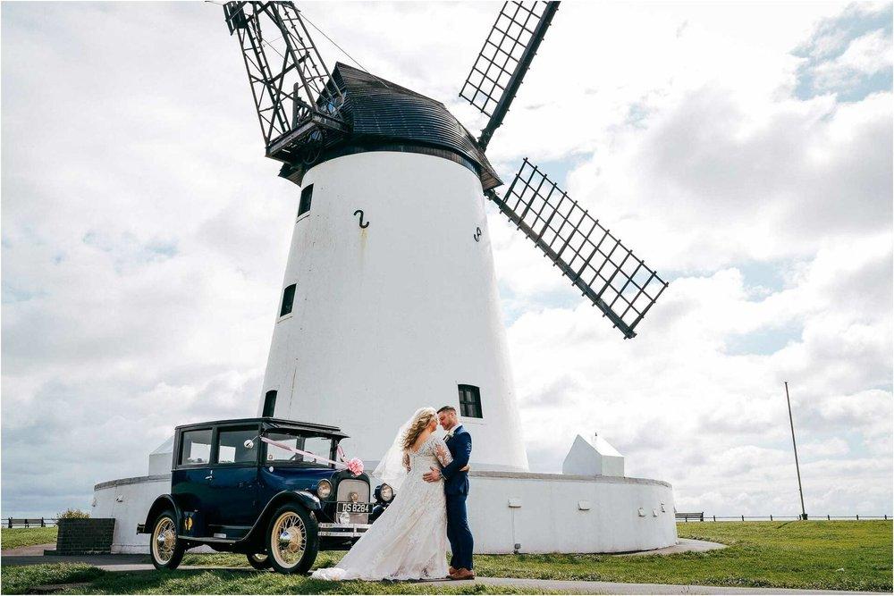 The Villa Wedding Photograph (37).jpg