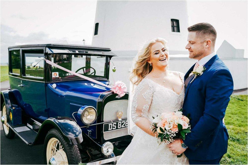 The Villa Wedding Photograph (38).jpg