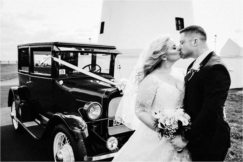 The Villa Wedding Photograph (39).jpg