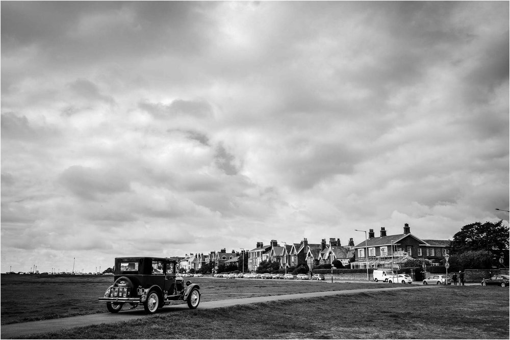 The Villa Wedding Photograph (42).jpg